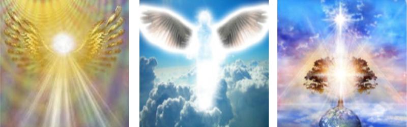 12-engelen-van-atlantis-workshop